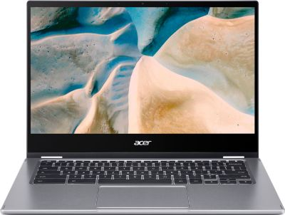 Photo de chromebook-acer-spin-514-cp514-1hh-r126-touch