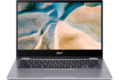 Chromebook ACER CP514-1HH-R126