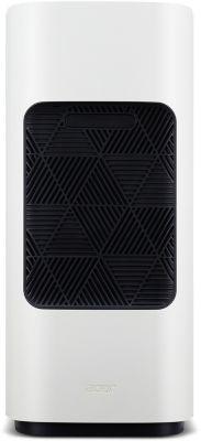Ordinateur Acer ConceptD CT500-731