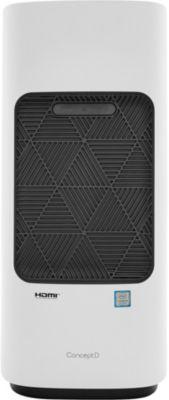 Ordinateur Acer ConceptD CT500-762