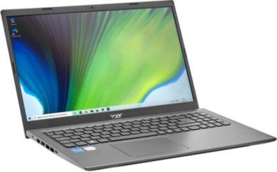 Ordinateur portable Acer Aspire A515-56-513V Noir