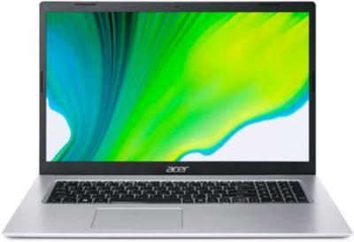 Ordinateur portable Acer Aspire A317 33 P3DV