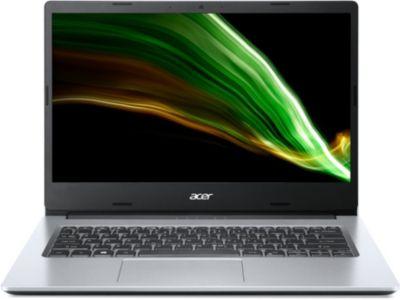 Ordinateur portable Acer Aspire A114 33 C4T8 Grey Office365 Perso