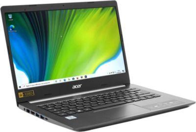 Ordinateur portable Acer