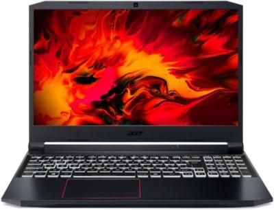 PC Gamer Acer Nitro AN515-55-71JV Noir