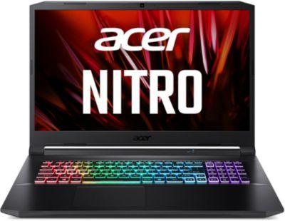PC Gamer Acer Nitro 5 AN517 41 R3J6