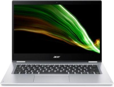 Ordinateur portable Acer Spin SP114 31 P26B Office 365 personnel