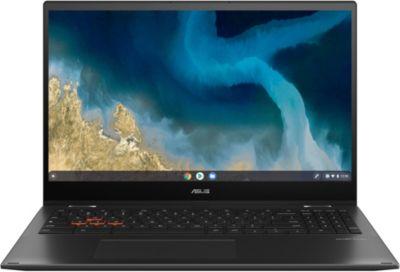 Chromebook Asus CM5500FDA E60009