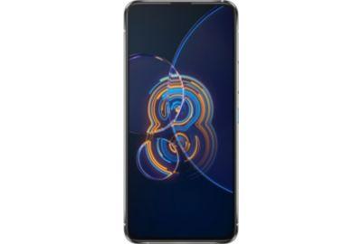 Smartphone ASUS Zenfone 8 Flip Silver 5G