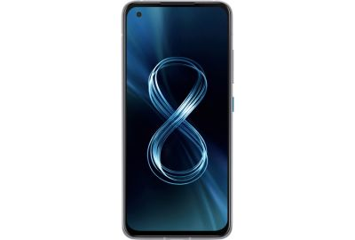 Smartphone ASUS Zenfone 8 Silver 128 Go