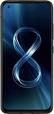 Smartphone Asus Zenfone 8 Noir 8-256 Go 5G