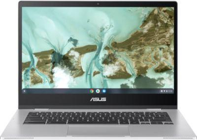 Chromebook Asus CX1400CNA BV0066