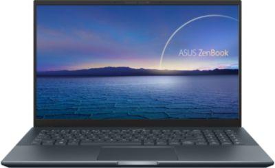 Ordinateur portable Asus UX535LI E2260T Touch