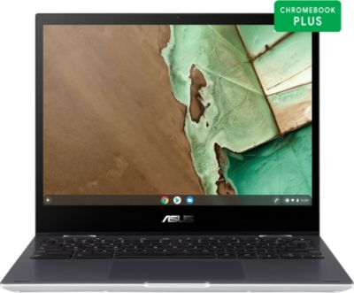 Chromebook Asus CM3200FVA HW0054