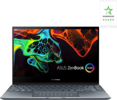 Ordinateur portable Asus ZenBook Flip 13 OLED UX363EA HP367T