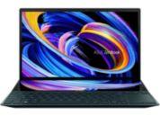 Ordinateur portable ASUS UX482EA-HY304T EVO ScreenPad Plus