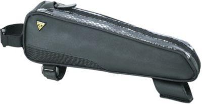 Sacoche Topeak FastFuel TT Bag - Large