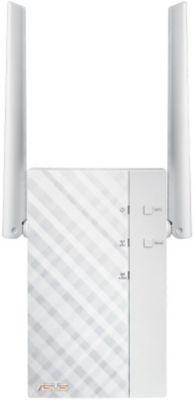Répéteur Asus WIFI Double bande AC1200 RP-AC56