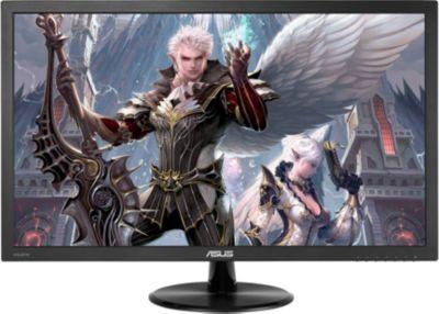 Ecran PC Gamer Asus VP278H