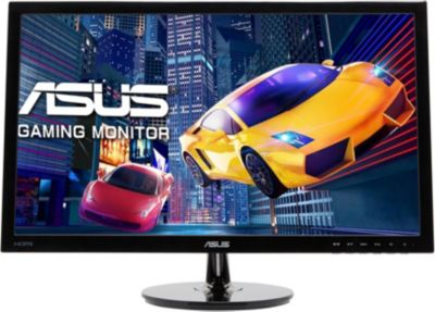 Ecran PC Gamer Asus VS248HR