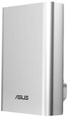Batterie Externe asus zenpower silver 10050 mah