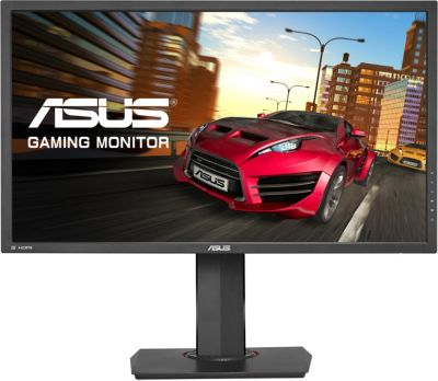 Ecran PC Gamer Asus MG28UQ