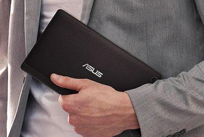 Tablette ASUS Z0170CG 16 Go Black 3G