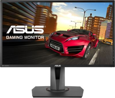 asus mg248q ecran pc moniteur boulanger. Black Bedroom Furniture Sets. Home Design Ideas