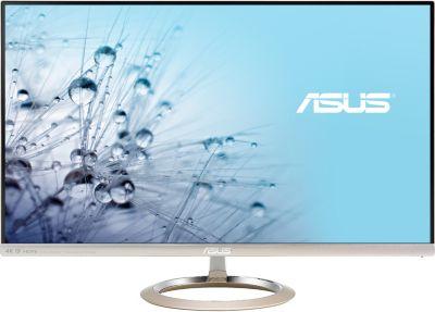 Ecran PC 4K Asus MX27UC