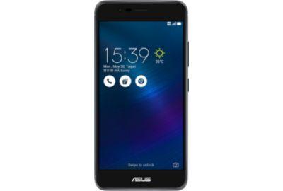 Smartphone ASUS Zenfone 3 ZC520TL Gris