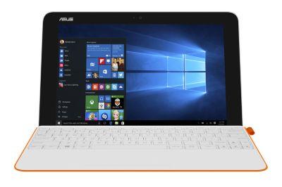 Asus transformer mini 128go blanc ordinateur portable - Ordinateur portable asus boulanger ...