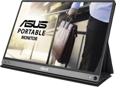 Ecran PC Asus MB16AC