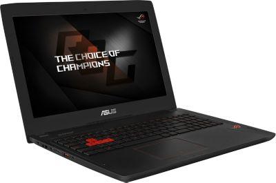 PC Gamer Asus G502VS-FY084T