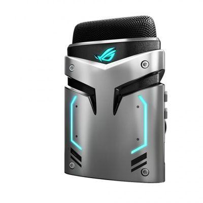 Micro gamer Asus Rog Strix Magnus