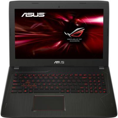 PC Gamer Asus FX553VD-DM339T