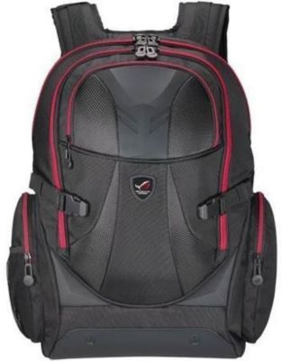 Accessoire Asus rog xranger backpack 17''