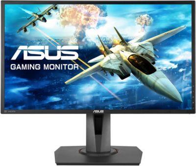 Ecran PC Asus MG248QR