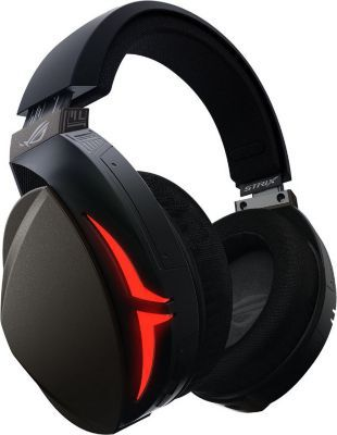Casque gamer Asus ROG Strix Fusion 300