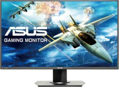 Ecran PC Gamer Asus VG275Q