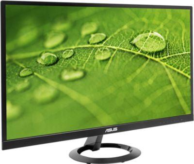 Ecran PC Asus VZ279HE