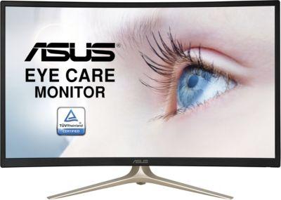 Ecran PC Asus VA327H