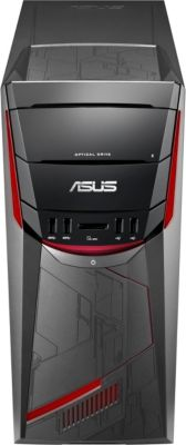 PC Gamer Asus G11CD-K-FR126T