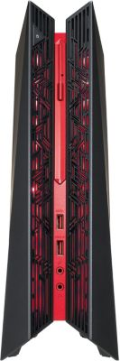 PC Gamer Asus G20CI-FR063T