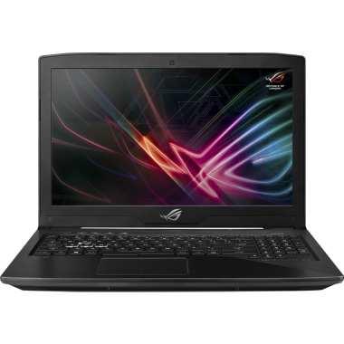 a2a3b4dd6ea ESPACE PC GAMER - BOULANGER