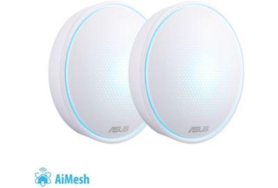 ASUS Lyra 2 Mini