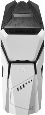 PC Gamer Asus GD30CI-FR050T