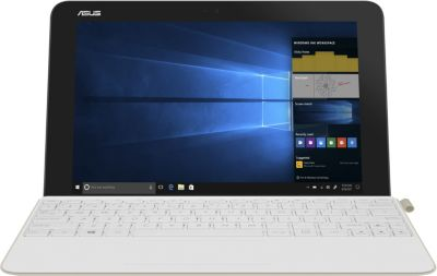 PC Hybride Asus Transformer-Connect 4G LTE 128Go