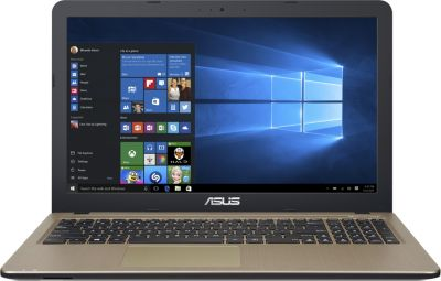 Ordinateur portable Asus R540UV-DM024T