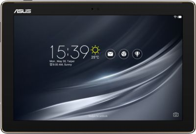 Tablette Android Asus Z0130MF-1D002A 32Go Bleue
