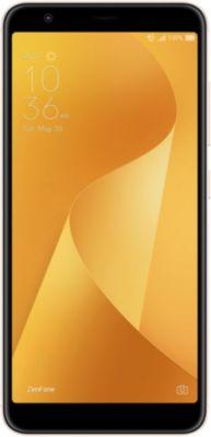 Smartphone Asus Zenfone Max Plus M1 Gold